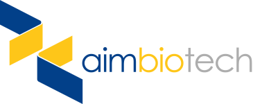 AIM Biotech