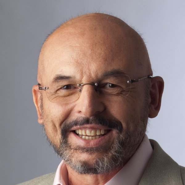 Prof Jean Paul Thiery