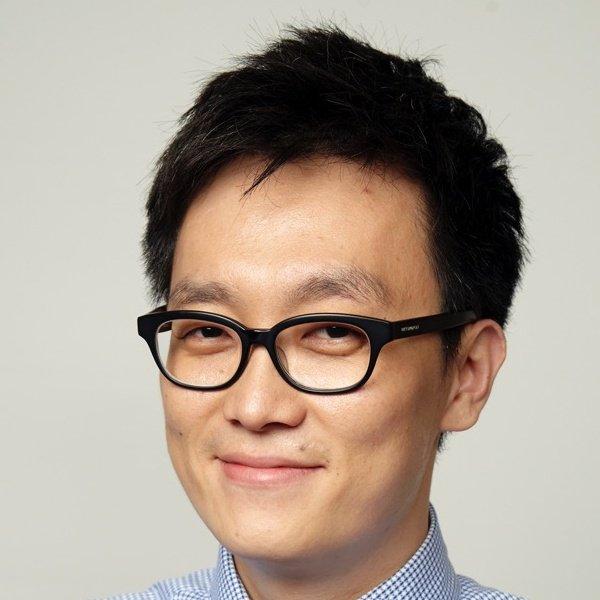 Prof Seok 'Sid' Chung