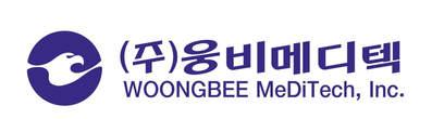 Woongbee