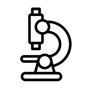 In-vitro organ models